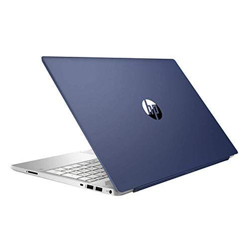 Hp Pavilion 15 Touchscreen Laptop Computer 8th Gen Intel Quad Core I5 8250 Beat I7 7500u 8gb Ddr4 Ram 1tb Hdd 128gb Ssd 15 6 802 11ac Wifi Bluetooth 4 2 Sapp In 2020 Laptop Computers Ddr4 Hdd