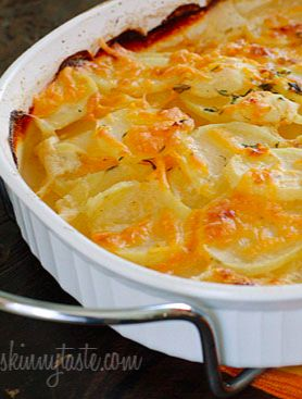 Yukon gold potatoes, Potatoes and Gratin on Pinterest