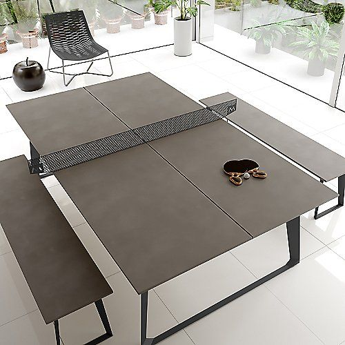 Amsterdam Outdoor Ping Pong Table Outdoor Ping Pong Table Best Ping Pong Table Ping Pong Table