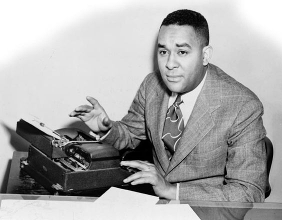 native son richard wright thesis statement The other author, richard wright became the most famous african-american writer during the harlem renaissance from his works chose the author of the thesis an analysis of his novel native son wright is taking the ideas of the harlem renaissance one step further by introducing his political and social ideals to his readers.