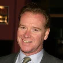 James Hewitt Prince Harry's father