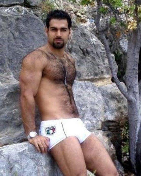 naked arabs men pics