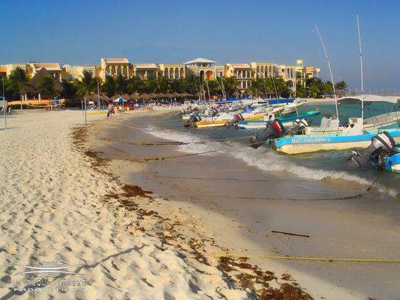 AMAZING BEACHES!!!