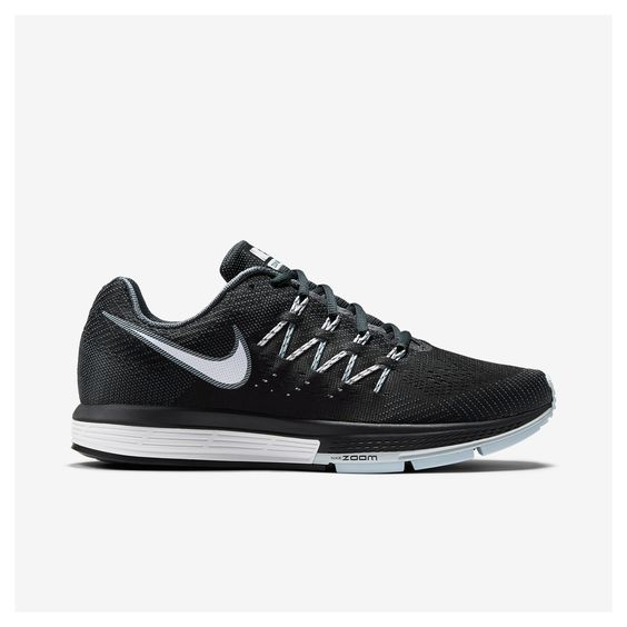 TENIS WMNS NIKE AIR ZOOM VOMERO 10