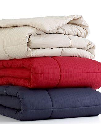 Home Design Color Full Queen Comforter Down Comforters Bed Bath Macy 39 S Cabin In Maine