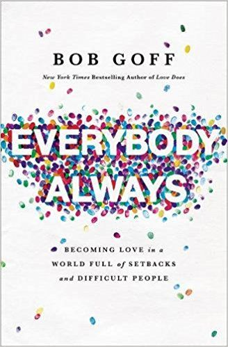 Pdf Download Everybody Always Becoming Love In A World Full Of