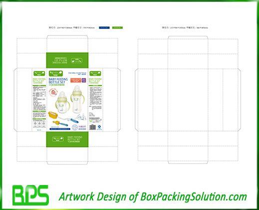 Free Packaging Artwork Design Templates Shanghai Custom Packaging Co Ltd Packaging Template Design Template Design Box Design Templates
