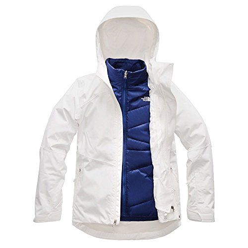 Clementine Triclimate 3 in 1 Jacket Women's