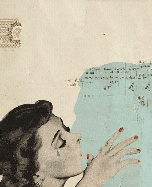 (1) Tumblr | Ilustraciones | Pinterest