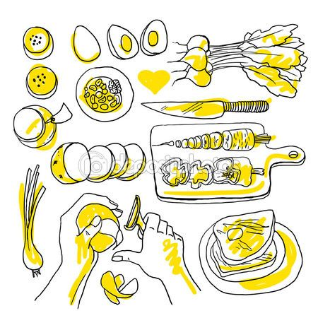 depositphotos_62787103-illustration-of-cooking.jpg (450×450)