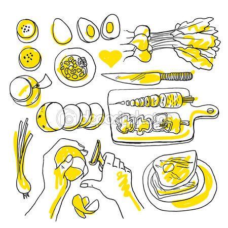 depositphotos_62787103-illustration-of-cooking.jpg (450×450)