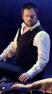 Metropolitan Opera, educator guides: Aida, Armida, Carmen, La Boheme, La cerentola, Comte Ory, Don Giovanni e.t.c.