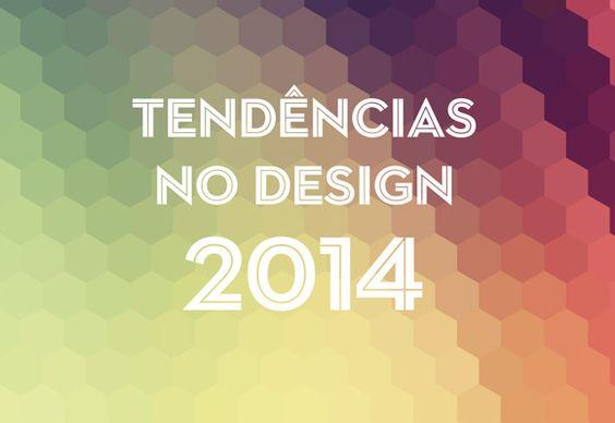 Des1gnon_Infografico_tendencias_design_2014_fotos_Shutterstock_03