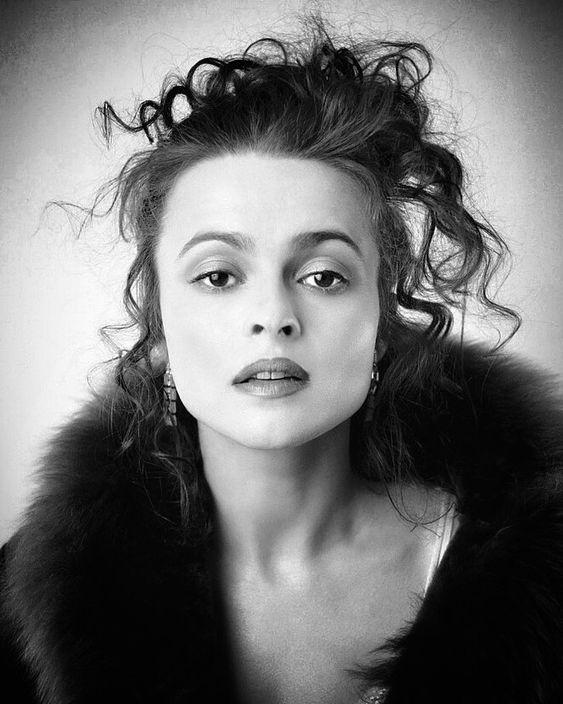 Helena Bonham Carter, (born 26 May 1966) is an English actress. . Bonham Carter began her film career playing the doomed 'Nine Days Queen'…