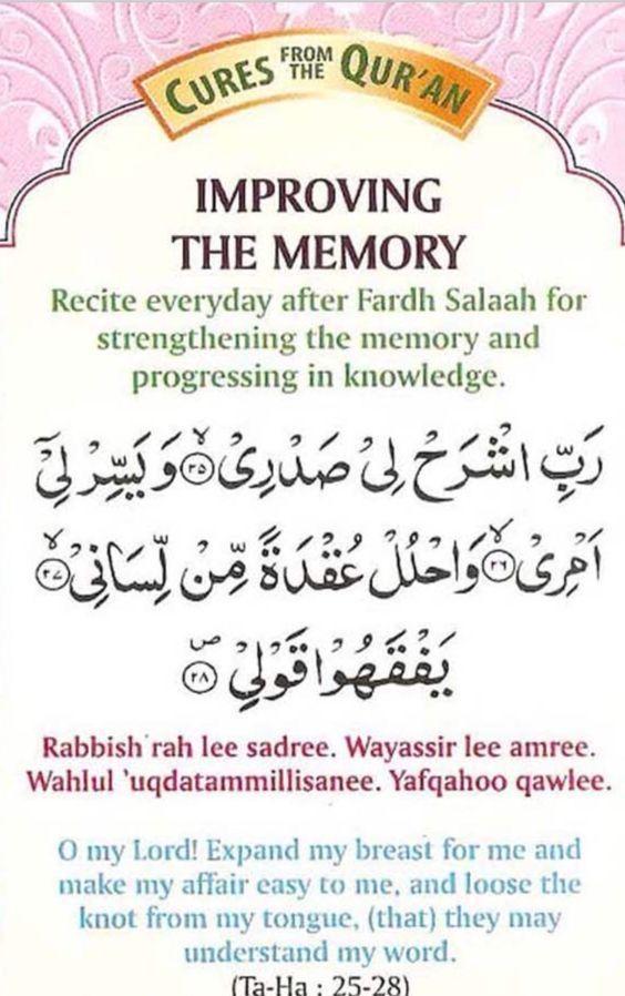 Pin Von Khuloodi Auf Islamic Pictures Islam Liebe Gottliche Zitate Koran