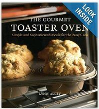 Best Toaster Oven Reviews | The Top 10 Countertop Ovens of 2016