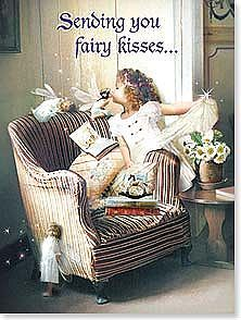 http://www.efairies.com/store/pc/Fairy-Kisses-Birthday-Greeting-Card-21p9191.htm  Price $2.95:
