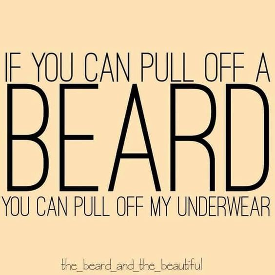 http://thebeardtrimmer.co.uk/the-beard-trimmer/