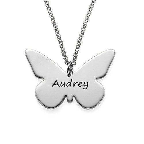 zgshnfgk Personalized Lucky Stone Necklace Eternal Two Hearts