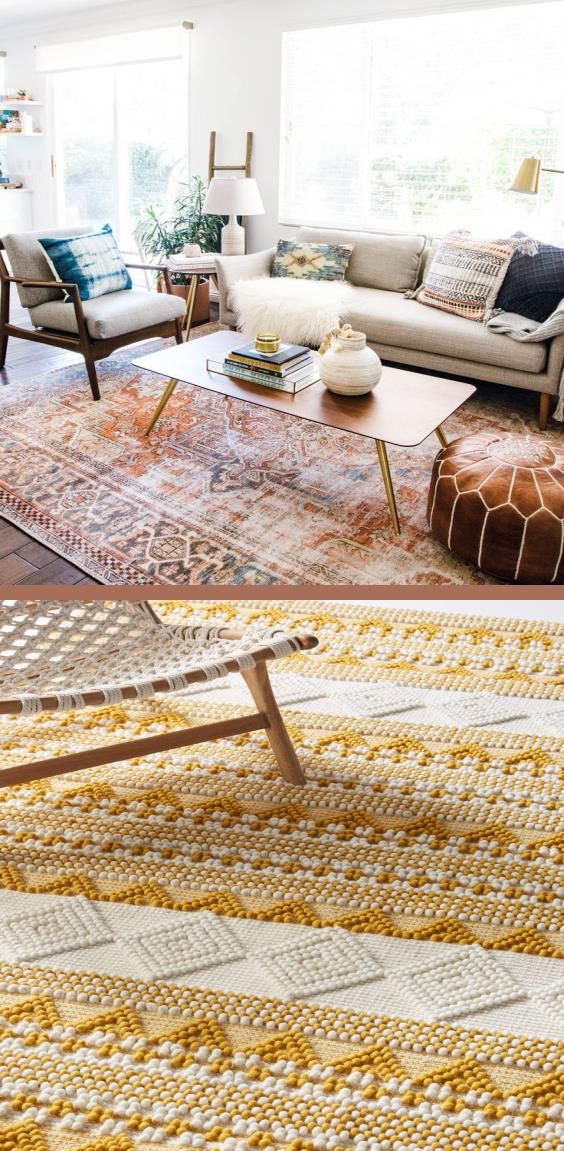 Small Area Rug Brown Turkish Rug Floral Oushak Rug Turkey Etsy Rugs In Living Room Rug Decor Small Area Rugs