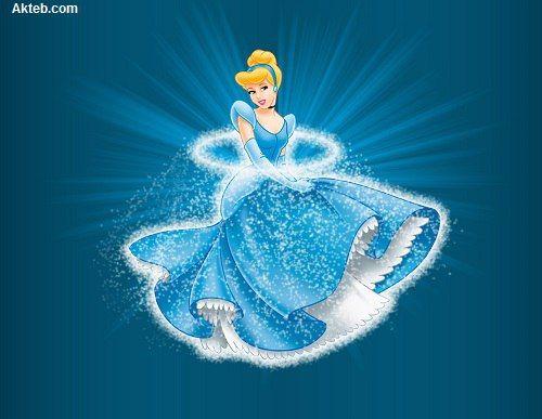 سندريلا Cinderella Wallpaper Cinderella Cartoon Cinderella Disney