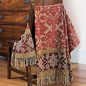 Furniture & Furnishings   Museum Selection