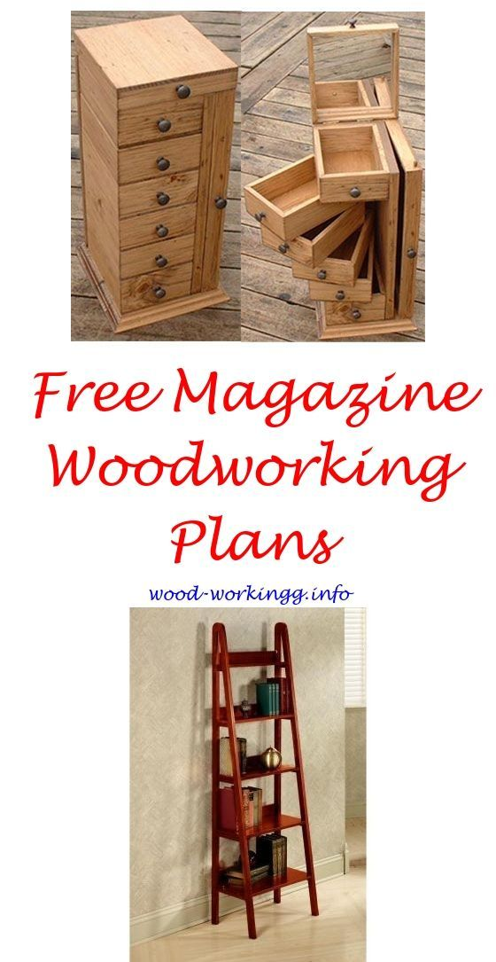 Drawing Woodworking Plans In Sketchup Woodworking Projects And