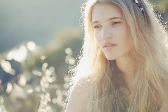 Yuna Leonard Photography