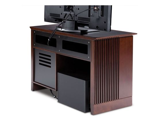 BDI Novia 8426 Cocoa Cherry Traditional Home Theater TV Cabinet is a unique home theater furniture, designed with modern and traditional style that is perfect for your entertainment systems.  #Furniture #PriceCrashFurniture #LoungeAndLiving #Lounge #LivingRoom #BDI #Theater #Cabinet #TVCabinet #Television http://pricecrashfurniture.co.uk/bdi-novia-8426-cocoa-cherry-traditional-home-theatre-tv-cabinet.html