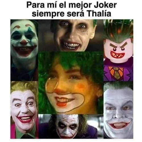 Memesespanol Chistes Humor Memes Risas Videos Argentina Memesespana Colombia Rock Memes Love Viral Bogo Memes Divertidos Joker Imagenes De Thalia