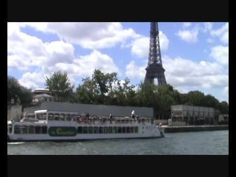 "YVES MONTAND.."" SOUS  LE CIEL DE PARIS ""   BAJO EL CIELO DE PARIS"