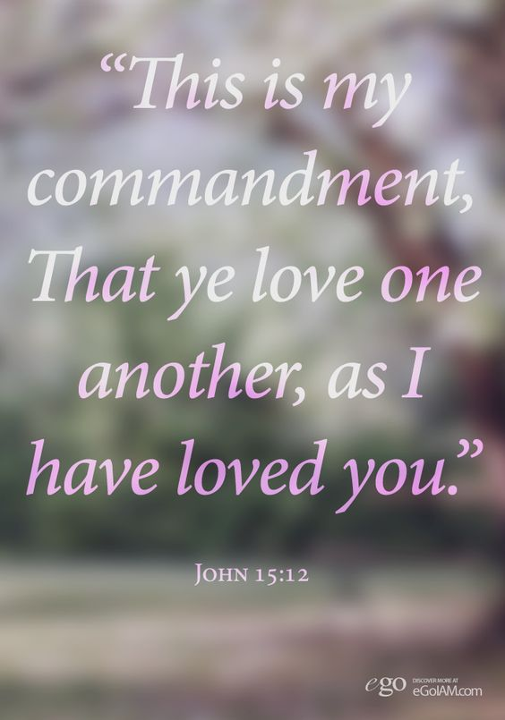 Obeying the First and Greatest Commandment: Daniel