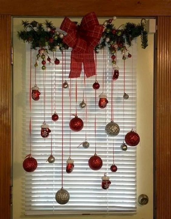 Anything and all you could ever imagine in the area of holiday decorations For millions of people, vintage Christmas decorations are the ones they remember as children. #Christmas #Christmasdecor » Sepatula.Com