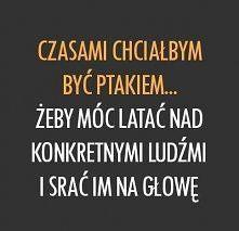 chciałabym.. na Cytaty ;3 - Zszywka.pl