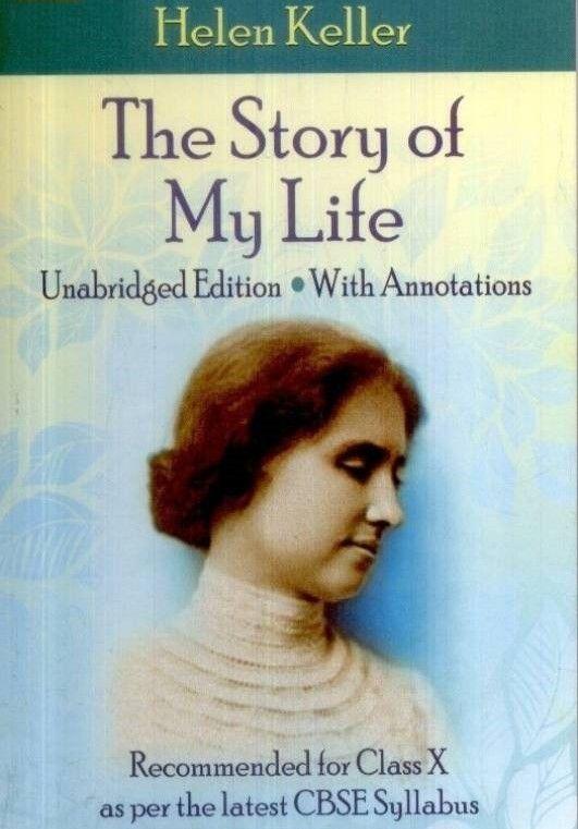 June 27th Is The Helen Keller Day Helen Keller June 27 1880