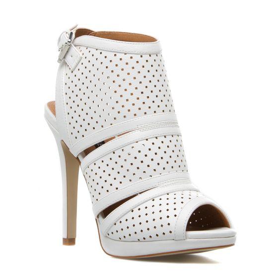 Duma - ShoeDazzle