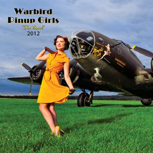 :-): Warbird Pinups, Airplane Girls, Pinup Pinupgirls, Girls And Airplanes, Pinupgirls Esquire, Airplane Pinup, Pin Up, Aircraft Pinups