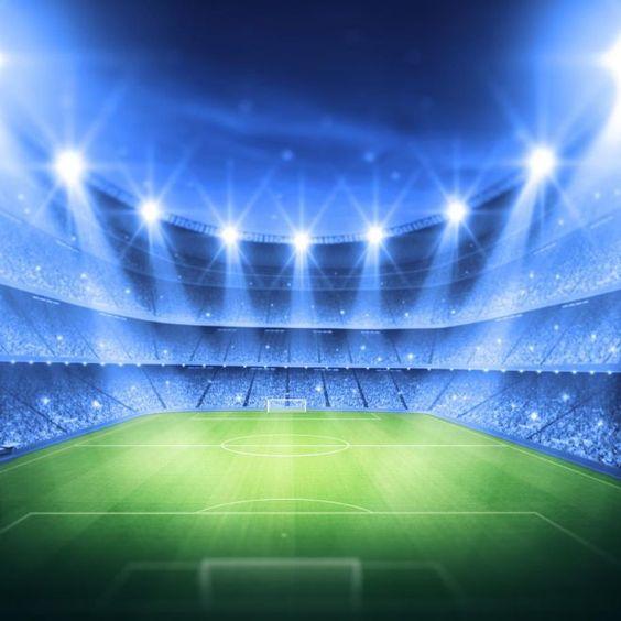 Formazioni ufficiali Valencia-Gent Seguite con RadioGoal24 la terza giornata della fase a gironi della Champions League! FORMAZIONI UFFICIALI VALENCIA-GENT