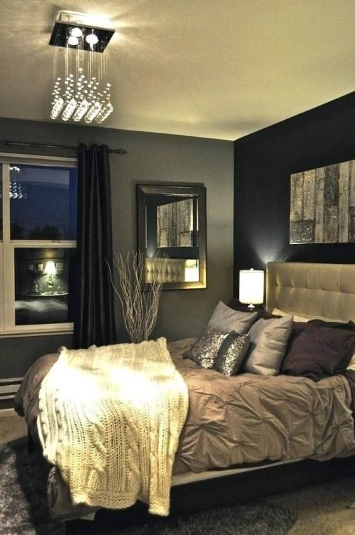 Bedroom Ideas For Young Married Couples Bedroom Designs For