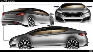 official rendering car에 대한 이미지 검색결과