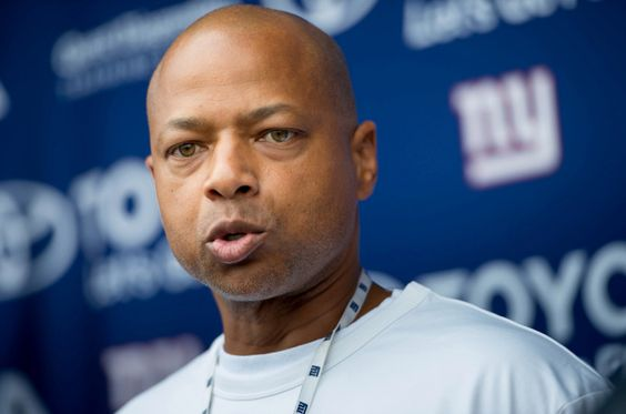 Jets, Giants losing offseason battles to rivals