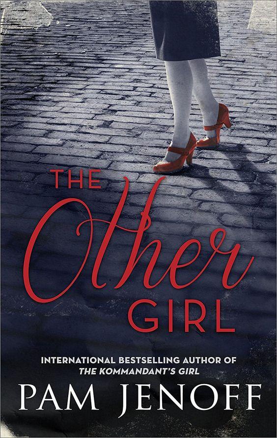 The Other Girl Ebooks Em Ingles Na Amazon Com Br Livros De