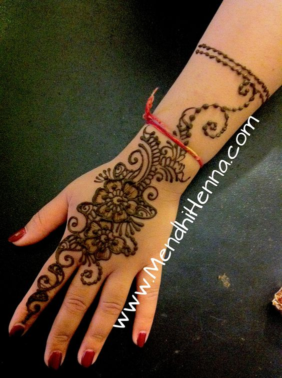 now taking henna bookings for 2013 14 www mendhihenna