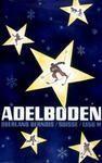 Adelboden 1950