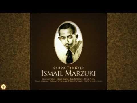 Pin Di Lagu Nostalgia Indonesia