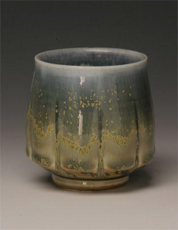 Susan Filley Contemporary Porcelain