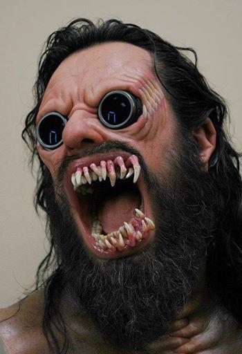 The loch ness horror online dating 9
