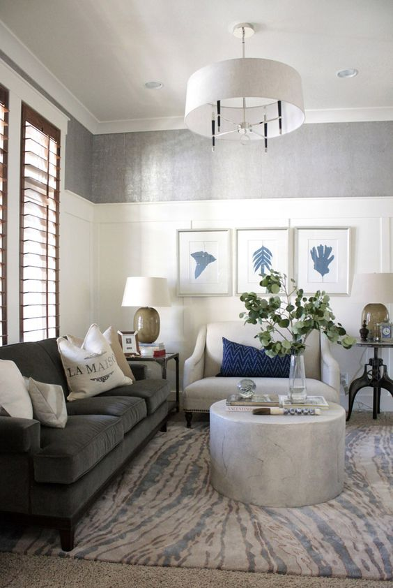 living rooms firplaces salons living rooms living room grey living