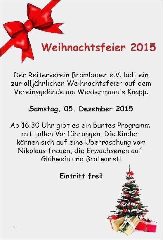 34 Inspiration Einladung Zur Weihnachtsfeier Vorlage Word Bilder Einladung Weihnachtsfeier Weihnachtsfeier Einladungen
