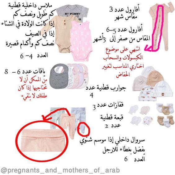 تجهيزات الولادة للأم والطفل Baby Boy Room Decor Baby Boy Rooms Boba Baby Wrap